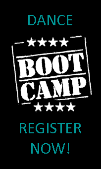 Dance_Boot_Camp