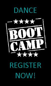 Dance_Boot_Camp
