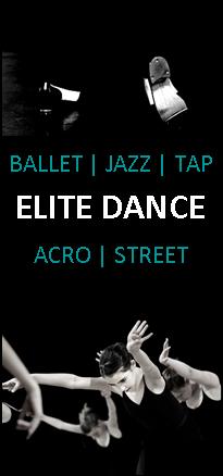 Elite_Dance_2013
