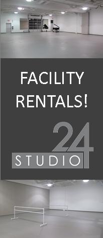 Facility_Rentals