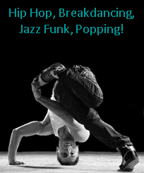 Hip_Hop_Breakdancing_Jazz_Funk_Popping_-_2